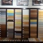 Образцы краски биофа