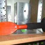 конопатка инструмент