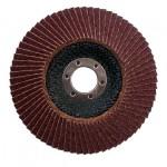 диск лепестковый