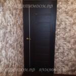 Дверь в комнату