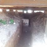 лента под дом