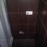 розетка в ванной