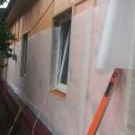 Отделка старых домов